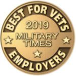 Best for Vets Employer