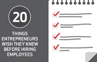 small business employee hiring tips2