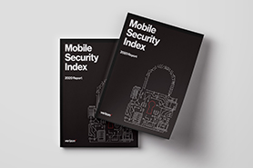 Mobile Index Security
