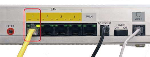 verizon router ethernet wall jack wiring verizon 9100vm router troubleshooting tips  verizon 9100vm router troubleshooting tips