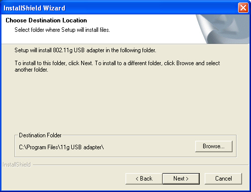 Download Westell Network & Wireless Cards Driver