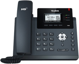business plan for voip service