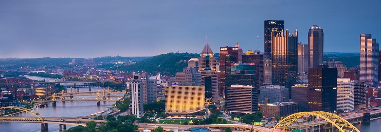 Pittsburgh PA Business Internet and Phone Service   Verizon