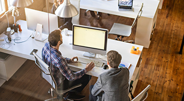 Business Internet, Phone, TV & Network Service Provider ...