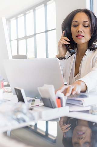 Business VoIP Digital Phone Service | Verizon
