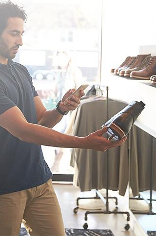 Business merchant services credit card processing verizon merchant services merchant services reheart Images