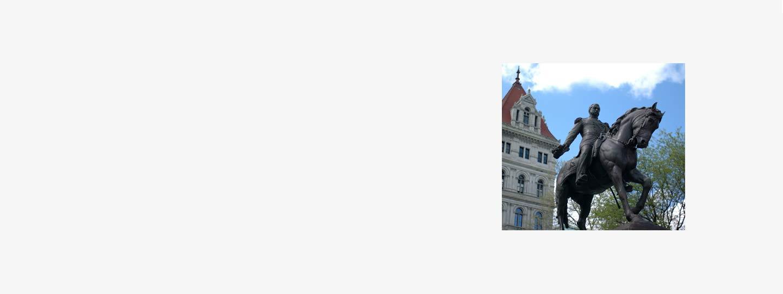 State of New York | Verizon Business