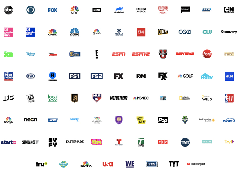 Tv And Internet Service >> High Speed Fiber Optic Internet Services Provider Verizon Fios