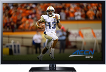 Watch & Stream Live Sports Games | ESPN, ACC Network, MLB