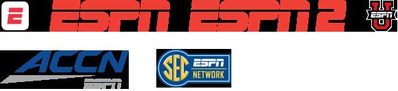 Watch Stream Live Sports Games Espn Acc Network Mlb Nfl Nba Nhl Verizon Fios Tv