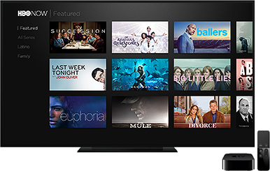 Download the HBO NOW app to stream HBO shows & movies