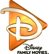 Disney Channel Family Movies