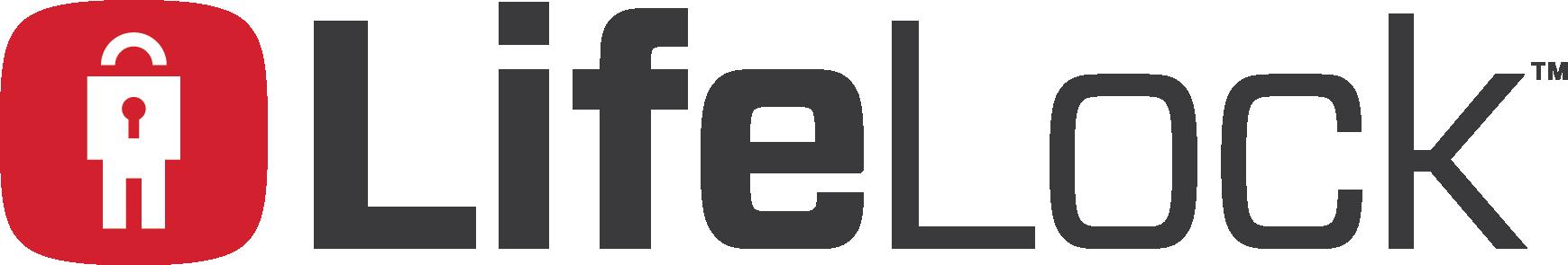 Logotipo deLife Lock