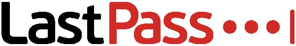 Logotipo deLast pass