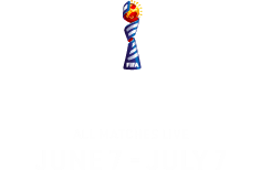 FOX FS1 WOMEN'S WORLD CUP FRANCE 2019 OFFICIAL BROADCASTER ALL MATCHES LIVE JUNE 7 - JULY 7