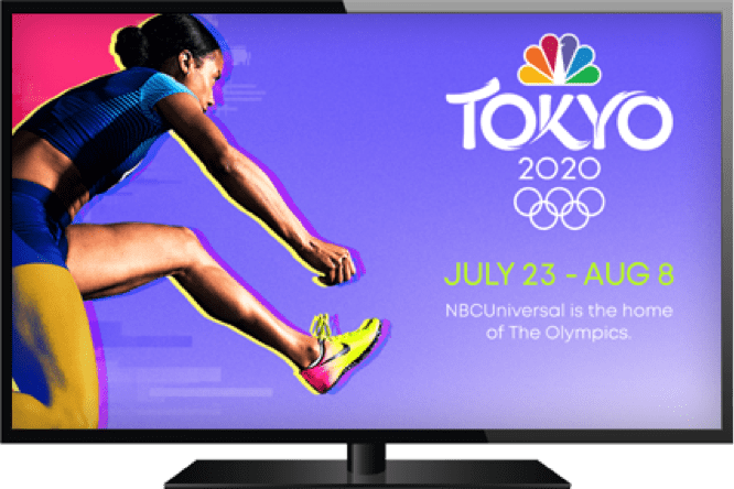 How to Watch the Tokyo 2020 Olympic Games - Don't Miss The ...