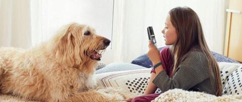 Planes de llamadas internacionales de Verizon Fios.