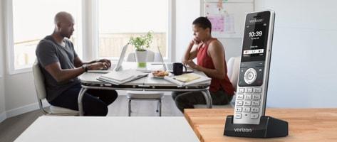 International Calling Plans & Rates from Verizon | Calling