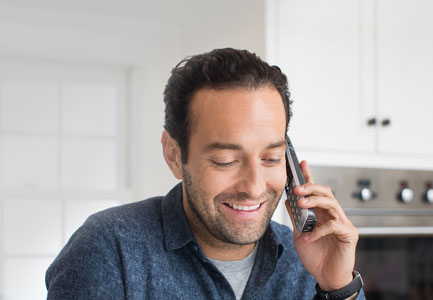 Stay connected with Fios Digital Voice