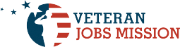 Veterans Job Mission