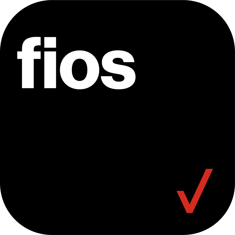 Fios TV App | Stream Live TV and Verizon Fios On Demand