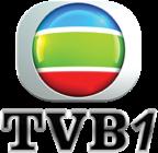 Canales de TV en chino cantonés