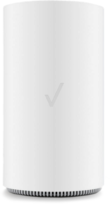 Verizon 5G Home Internet Router