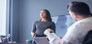 verizon women in tech
