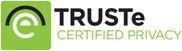 Truste Privacidad certificada