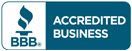 Get BBB accreditation and report