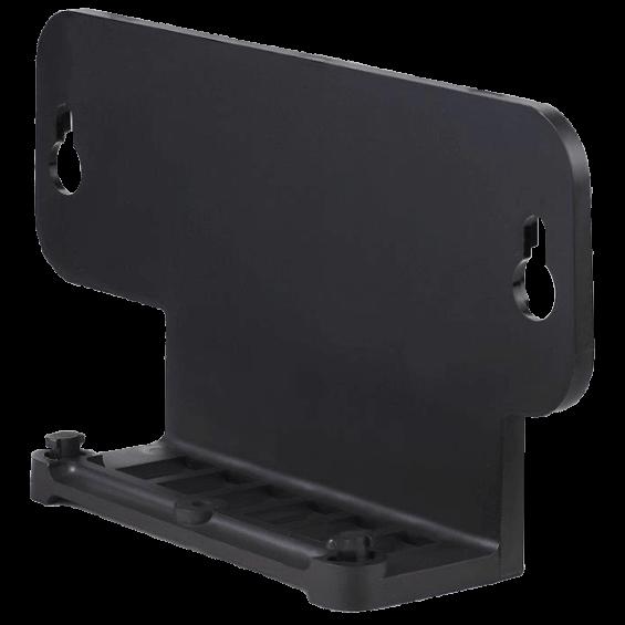 Soporte de pared para enrutador Fios Quantum Gateway - Vista del producto