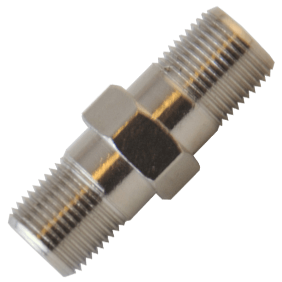 Product view of Coax Cable Coupler
