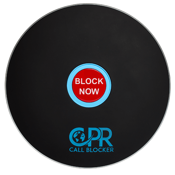 Product view of CPR Shield in Matt Black