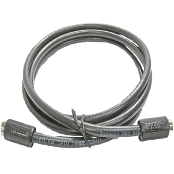 Product view of Coax Cable