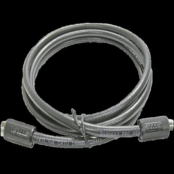 Cable coaxial - Vista del producto
