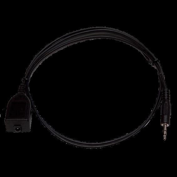 Extensor infrarrojo para control remoto - Vista del producto