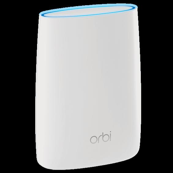 NETGEAR Orbi™ Tri-Band WiFi System | Residential | Verizon®