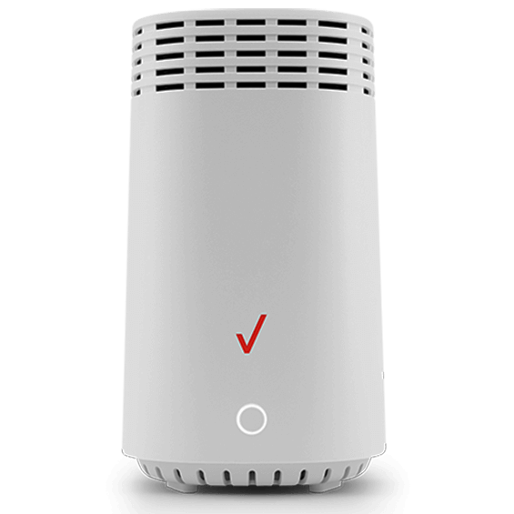 Fios Extender product image - front view