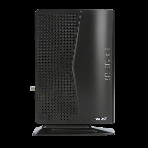 Fios Network Extender Verizon Rh Verizon Com Verizon Network Extender  Service Manual Verizon Wireless Samsung Network Extender Ideas