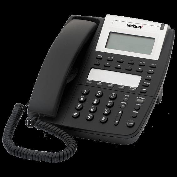 Phone Equipment Fios Business Accessories Verizon 174