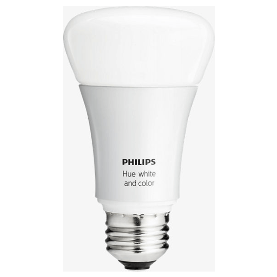 Photo of Philips Hue white & color kit
