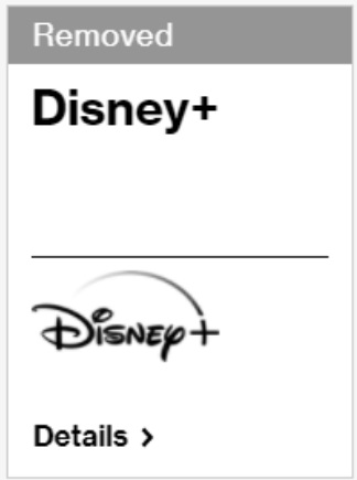Disney%20%20-%20removed