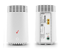 IMAGE - Fios Extender Model E3200