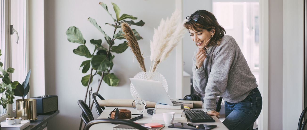 Tv Phone Internet Billing Account Customer Service Verizon Support