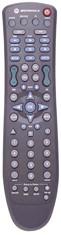 Control remoto Motorola 800