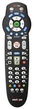 Control remoto Verizon P265